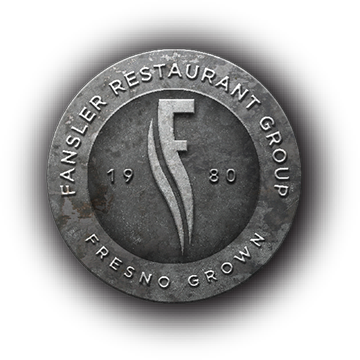 Fansler Restaurant Group